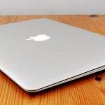 apple_macbook_air_13-inch_early_2015_2
