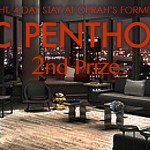 NYC-apt4raffle new