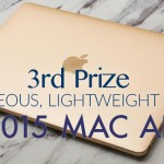 macbook-air-gold-2015-202