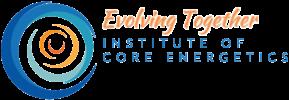 Institute of Core Energetics