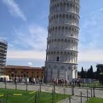 tuscany_14