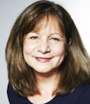 Marcia-Gleason_Core-Energetics-Faculty