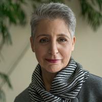 Lynn Kreaden
