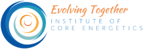 Institute of Core Energetics